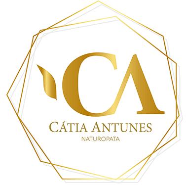Cátia Antunes