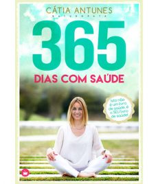 365 dias com Saúde